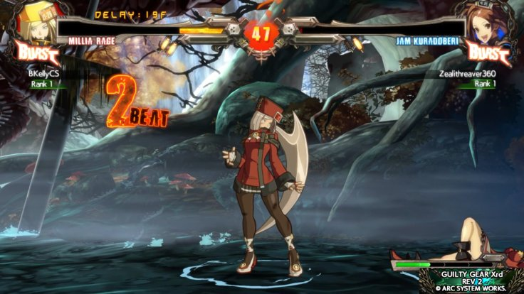 African Gaming – Captain Benzie's Gaming Galleon